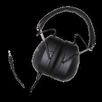 Vic Firth Stereo Isolation Headphones v2