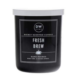 DW Home DW Home Candle - Fresh Brew