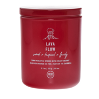 DW Home Candle - Lava Flow