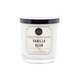 DW Home DW Home Candle - Vanilla Bean