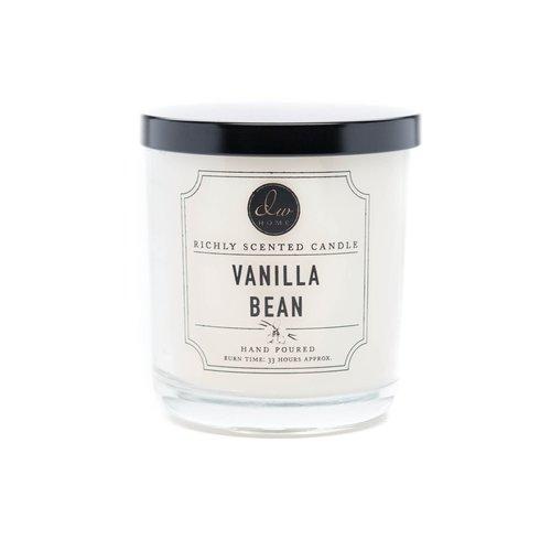 DW Home DW Home Candle - Vanilla Bean