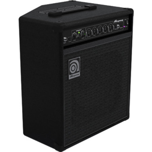 AMPEG Ampeg Bass Amp 1x10 Combo