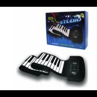 Rock & Roll It Piano