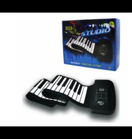MukikiM MukikiM Rock & Roll It Piano