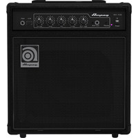 Ampeg 20 Watt Bass Amp