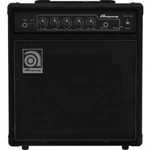 AMPEG 20W Bass Amp