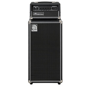 AMPEG 100W Micro-CL Stack