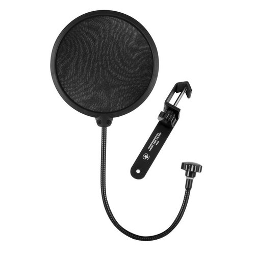 Sterling Pro Sterling Pro Pop Screen Filter