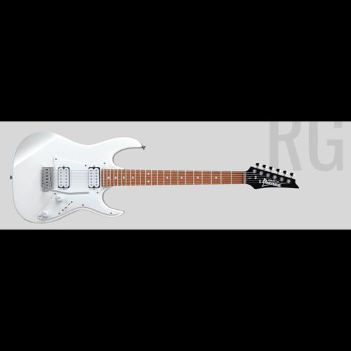 Ibanez Ibanez Gio GRX20 - White