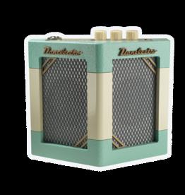 Danelectro Danelectro Hodad II Mini Amp