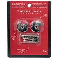 Diago Twist Lock