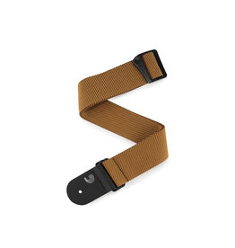 D'Addario D'Addario Classic Tweed Guitar Strap, Traditional