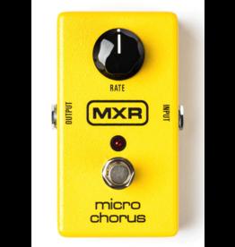 MXR MXR Micro Chorus M148