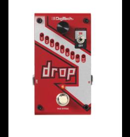 Digitech Digitech Drop - Whammy Pedal