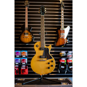 Epiphone Epiphone Les Paul Special - TV Yellow