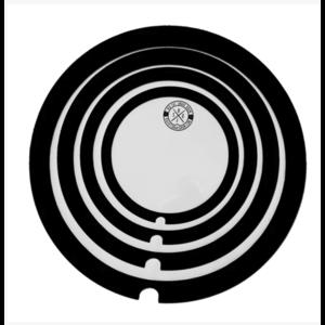 Big Bang Distribution Big Fat Snare Drum - Studio Pack