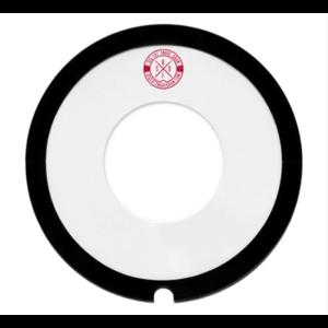 """Big Bang Distribution 14""""  Big Fat Snare Drum Steve's Donut"""