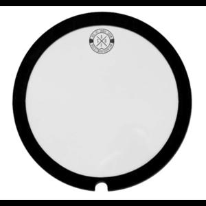 "Big Bang Distribution 14"" Big Fat Snare Drum"