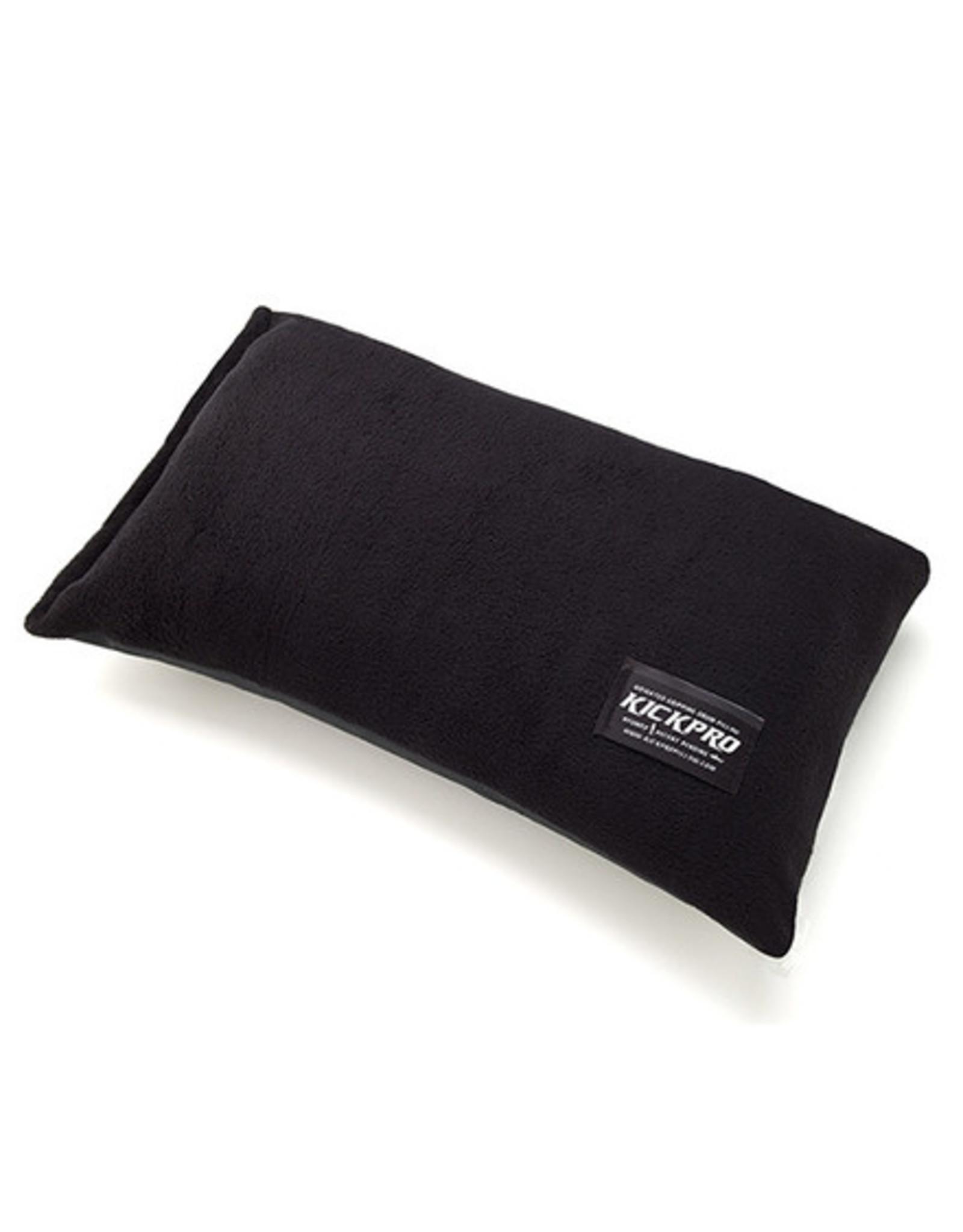 Big Bang Distribution Kick Pro Pillow