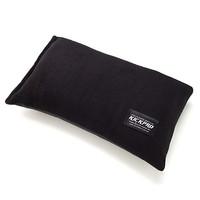 Kick Pro Pillow