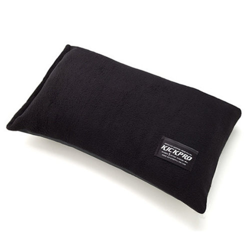 Big Bang Distribution Kick Pro Pillow