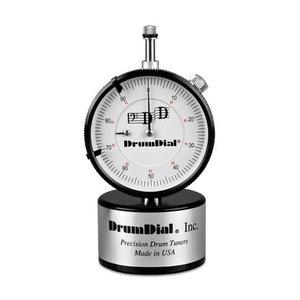 Big Bang Distribution DrumDial - Drum Tuner