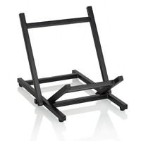 Collapsible Tilt-Back Combo Amp Stand