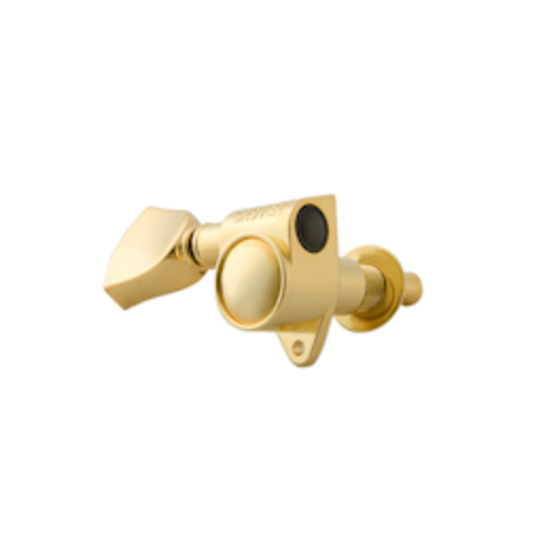 Gibson Keystone Tuner Set (Gold)