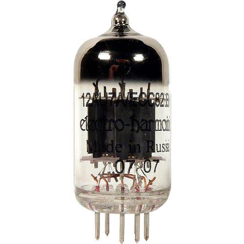 Electro Harmonix 12AU7 Tube