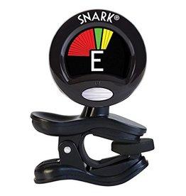 Snark Snark SN5X Super Tight Instrument Tuner