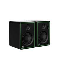 Mackie CR4-XBT Studio Monitor Pair w/Bluetooth