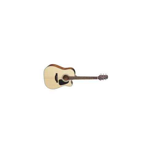 Takamine Takamine GD30CE Acoustic Guitar - Natural