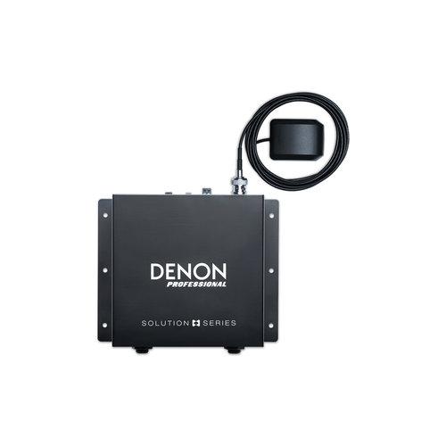 DENON DENON DN-200BR Bluetooth Receiver