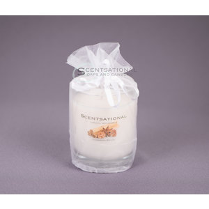 Scentsational Cinnamon Sticks Candle