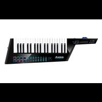 Vortex Wireless 2 Keytar