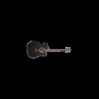 Takamine GD30CE Acoustic Guitar - Black