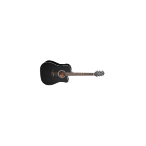 Takamine Takamine GD30CE Acoustic Guitar - Black