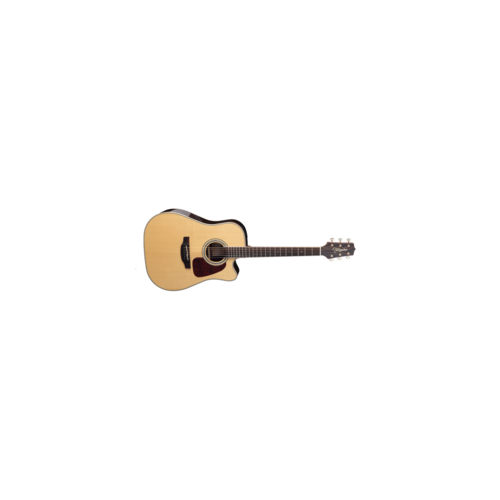 Takamine Takamine GD90CE-ZC Acoustic Guitar - Natural