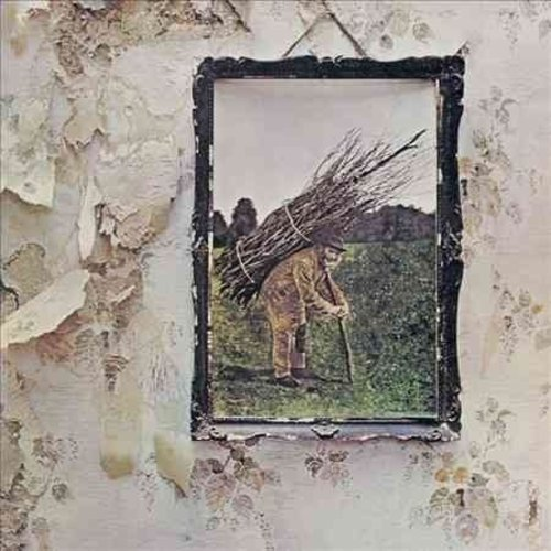 Led Zeppelin - Led Zeppelin IV