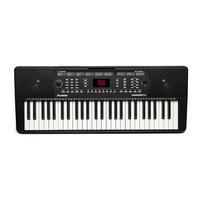 Harmony 54-Key Portable Keyboard