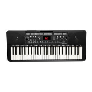 ALESIS Harmony 54-Key Portable Keyboard