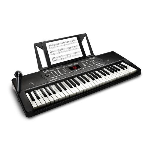 ALESIS Harmony 54-Key Portable Keyboard