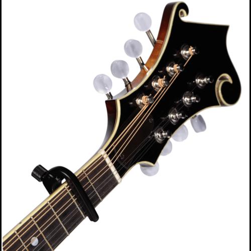 D'Addario D'Addario Banjo/Mandolin Capo Pro