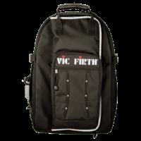 Vicpack Bag - Drummer's Backpack