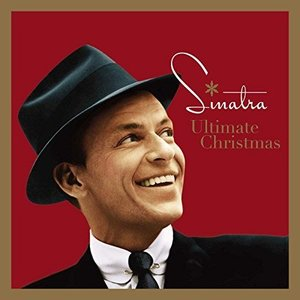 Frank Sinatra Frank Sinatra - Ultimate Christmas (2LP)