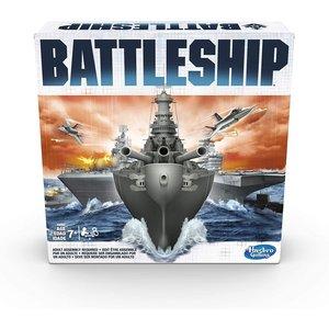 Hasbro Battleship - Classic Board Game