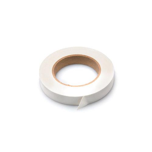 Hosa Scribble Strip Console Tape, 0.75 in x 60 yd