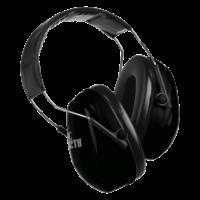 Drummer's Headphones Hearing Protection