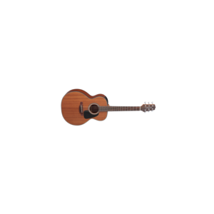 "Takamine Takamine GX11ME ""Takamini"" Acoustic Guitar - Natural"