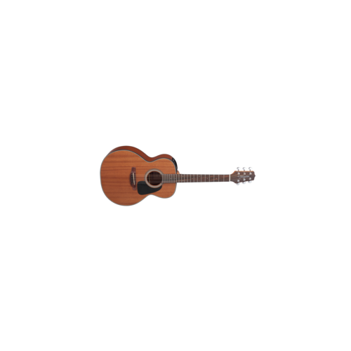 Takamine Takamine GX11ME Takamini Acoustic Guitar - Natural